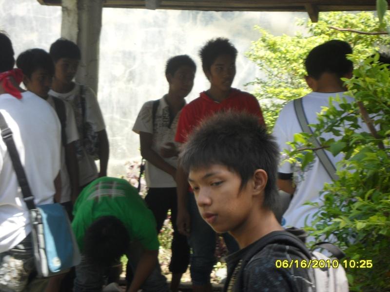 Batch 2011